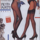 "Fausto Papetti - ""oggi 4"" - CD"
