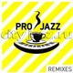 "СБОРНИК - ""Pro Jazz - V.3"" CD"