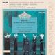 ПРОКОФЬЕВ: Обручение в монастыре. / Нетребко А., Гергиев В. / 3 CD