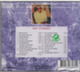 """RAY CHARLES - """"World Pop Spngs"""" CD"""