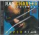 """RAY CHARLES - """"Super Hits"""" CD"""