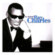"""RAY CHARLES - """"The Definitive"""" 2 CD"""
