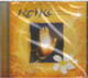 "REIKI - ""Healing Light"" - СД"