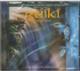 """REIKI - David Sun - """"The Healing Birdsong"""" - СД"""