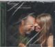 """MITEN with DEVA PREMAL - """"SONG FOR THE INNER LOVER"""" CD"""