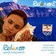 RELAX FM vol.2 CD