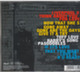 "RINGO STAR - ""Liverpool"" - CD"