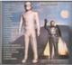 "RINGO STAR - ""Rotogravure"" - CD"