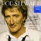 """ROD STEWART - """"It Had To Be You - The Great American Songbook vol.I"""" CD"""