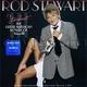 "ROD STEWART - ""Stardust - The Great American Songbook vol.III"" CD"