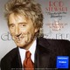"""ROD STEWART - """"Thanks For The Memory - The Great American Songbook vol.IV"""" CD"""