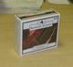 ROMANTIC CLASSICS - The Best Of 5 CD