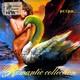 "ROMANTIC COLLECTION - ""Ретро"" CD"