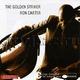 "RON CARTER - ""The Golden Striker"" CD"