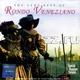 "RONDO VENEZIANO - ""The Very Best Of"" CD"