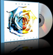 "Ryan Farish - ""Bloom"" CD"