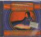 """ШЕДЕВРЫ ЭТНИЧЕСКОЙ МУЗЫКИ - """"Центральная Америка"""" - CD"""