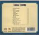 """ШЕДЕВРЫ ЭТНИЧЕСКОЙ МУЗЫКИ - """"ТАЙНЫ ЕГИПТА"""" - CD"""