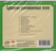 """ШЕДЕВРЫ ЭТНИЧЕСКОЙ МУЗЫКИ - """"КУБИНСКИЕ РЕВОЛЮЦИОННЫЕ ПЕСНИ"""" - CD"""