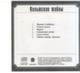 """ШЕДЕВРЫ ЭТНИЧЕСКОЙ МУЗЫКИ - """"КЕЛЬТСКИЕ ТАЙНЫ"""" - CD"""