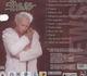 "SHURA - ""NEWS!"" - CD"