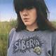 "SIBERIA - ""Siberia"" CD"