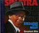 """FRANK SINATRA - """"Greatest Hits"""" 2CD"""