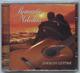"""SPANISH GUITAR - """"Romantic melodies"""" CD"""