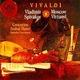 СПИВАКОВ ВЛАДИМИР и ВИРТУОЗЫ МОСКВЫ - Vivaldi: Stabat Mater / Concertos CD