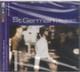 "St Germain - ""Boulevard"" CD"