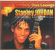 "STANLEY JORDAN - ""The Best"" CD"