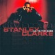 """STANLEY CLARKE - """"1, 2 to the bass"""" CD"""