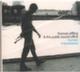 """THOMAS SIFFLING - """"Human Impressions"""" CD"""