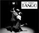 TANGO / 4 CD