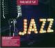 JAZZ: THE BEST OF / 3 CD