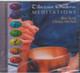 "МУЗЫКА ДЛЯ МЕДИТАЦИИ - ""Tibetan Chakra"" - CD"
