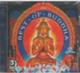 """ТИБЕТ - """"Best of Buddha"""" - 2CD"""