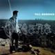 """TILL BRONNER - """"Oceana"""" CD"""
