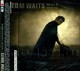 "TOM WAITS - ""Mule Variations"" CD"