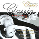 "СБОРНИК - ""Classic Cocktail"" vol.3 CD"