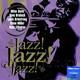 "СБОРНИК - ""Jazz! Jazz! Jazz!"" CD"
