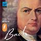 """БАХ И.С. / BACH J.S. - """"The Very Best Of Bach"""" Сборник 2CD"""