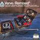 "СБОРНИК - ""Verve: Remixed vol.4"" CD"