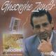 """Gheorghe Zamfir - """"Golden Panflute melodies"""" - CD"""