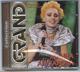 "Агузарова Жанна - ""GRAND Collection"" CD"